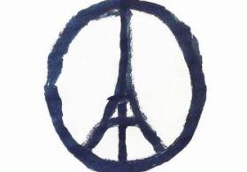 La France à l'épreuve du terrorisme