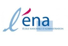 Prép'ENA et grands concours des fonctions publiques