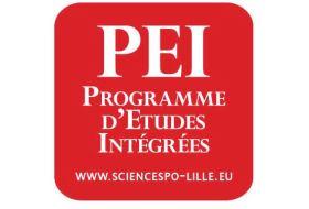 Sciences Po Lille recherche un volontaire de service civique
